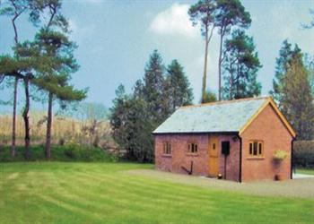 Holiday Cottages K L Self Catering Country Holiday