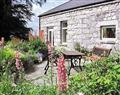 Relax at Knockfield Farm Cottage; Ireland
