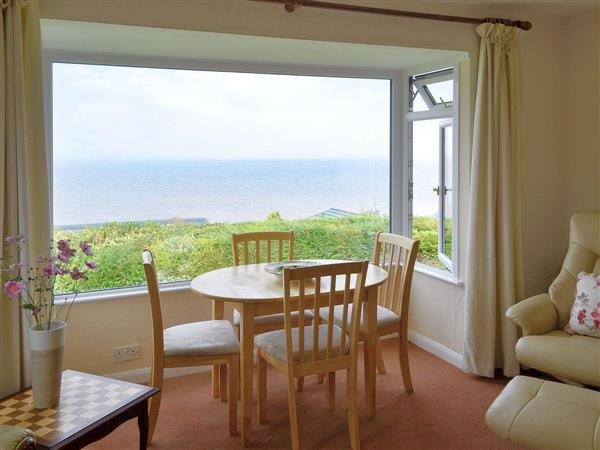 Lane End, Walton Bay, nr. Clevedon, Avon