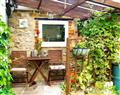 Enjoy a leisurely break at Lime Orn Cottage; Wiltshire