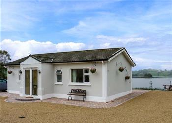 Milltown Cottage, County Cavan