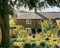 Enjoy a leisurely break at Number 1, Country Cottage; Oxfordshire
