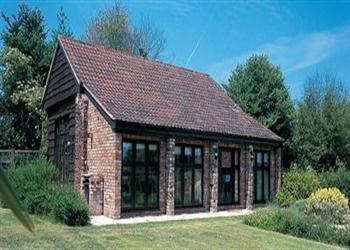Oak Tree Barn Ref Ejk In Thurloxton Nr Taunton