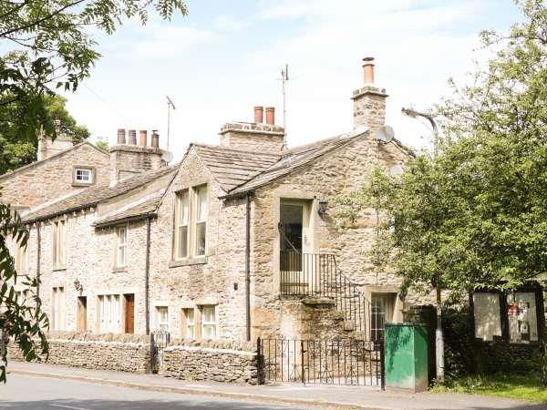 Orchard Cottage, North Yorkshire