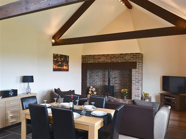 Oxen Law Cottage, Waskerley nr. Rowley, Durham