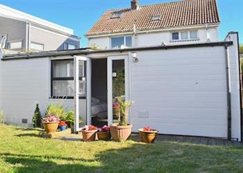 Holiday Home For Pets Shoreham By Sea