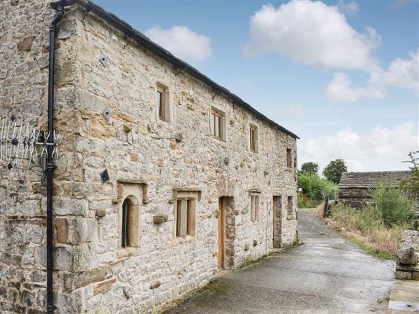 Parkers Cottage, Dent, near Sedbergh, Cumbria