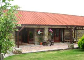 Peewit Cottage, North Yorkshire