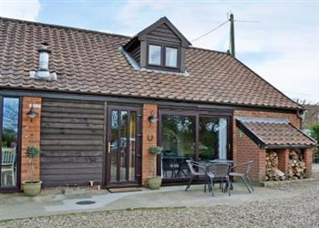 Pottles Annexe, Surlingham, nr. Norwich, Norfolk