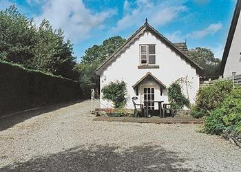Rose Cottage, County County Galway