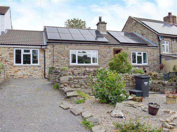 Sensational South View Cottage Download Free Architecture Designs Embacsunscenecom