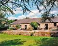 Stainsborough Cottages - Derwant in Hopton, Wirksworth - Derbyshire