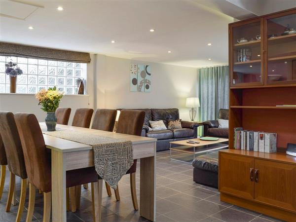 The Joinery (Ref : UKC2961) in Ledbury Pet Friendly - cottage ...