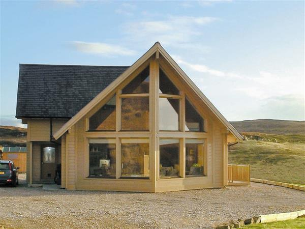 the lodge ref 28303 in clachamish isle of skye cottage rh cottage choice co uk isle of skye cottages for sale isle of skye cottage staffin
