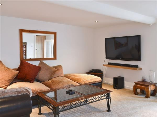 The Nook, Hemsby, nr. Great Yarmouth, Norfolk