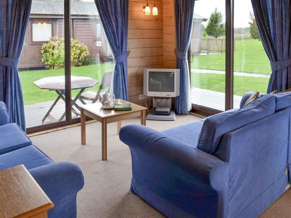 The Retreat, Bideford, nr. Northam, Devon
