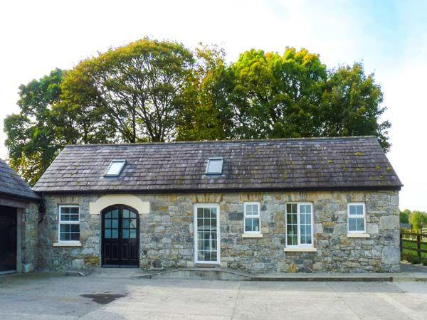 The Stone Cottage, Loughrea