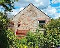 Viewlands Cottage in Rattray, nr. Blairgowrie - Perth and Kinross