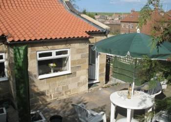 Groovy Waterstead Cottage Download Free Architecture Designs Fluibritishbridgeorg