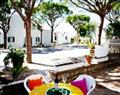 3 bedroom village houses, Algarve - Portugal