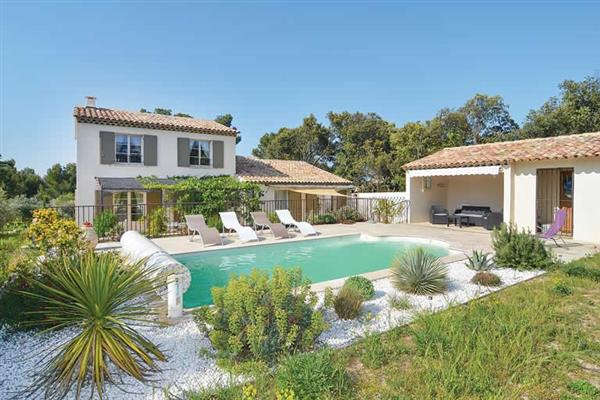 Holiday villas in Italy | luxury self catering holiday ...