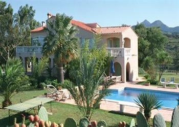 villa le clair logis ref f66129 in argel s sur mer pyr n es orientales cottage and gites. Black Bedroom Furniture Sets. Home Design Ideas