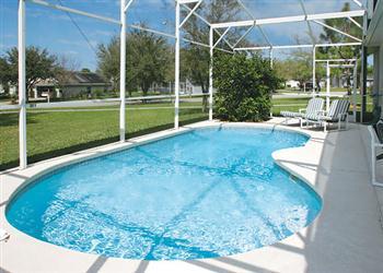 Windsor Park V3pp In Windsor Park Orlando Florida