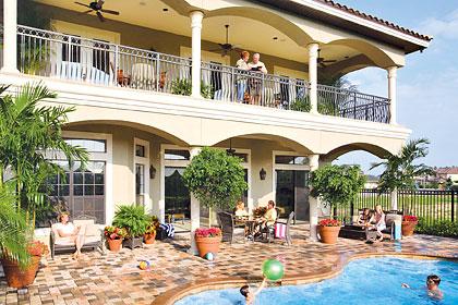 Outdoor Patio Furniture Orlando Florida - Patio Furniture & Accesories