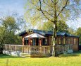 Charlesworth Lodges in Glossop - Derbyshire