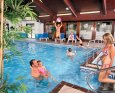 Finlake Lodges in Newton Abbot - Devon