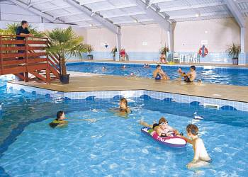 Hunters quay holiday lodges in hunters quay hunters - Holiday lodges with swimming pools ...