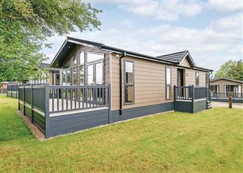 Super Keswick Reach Lodge Retreat Holiday Lodges In Bewaldeth Home Interior And Landscaping Fragforummapetitesourisinfo
