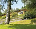 Killin Highland Lodges in Killin - Perthshire
