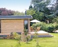 Portmile Lodges in Dawlish - Devon