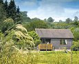 Queenshill Lodges in Castle Douglas - Kirkcudbrightshire
