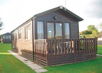 Explore the countryside at Saundersfoot Pine Lodges