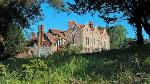 Greys Court in Oxfordshire