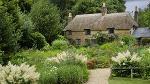 Hardys Birthplace in Dorset