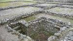 Segontium in Gwynedd