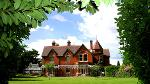 Sunnycroft in Shropshire